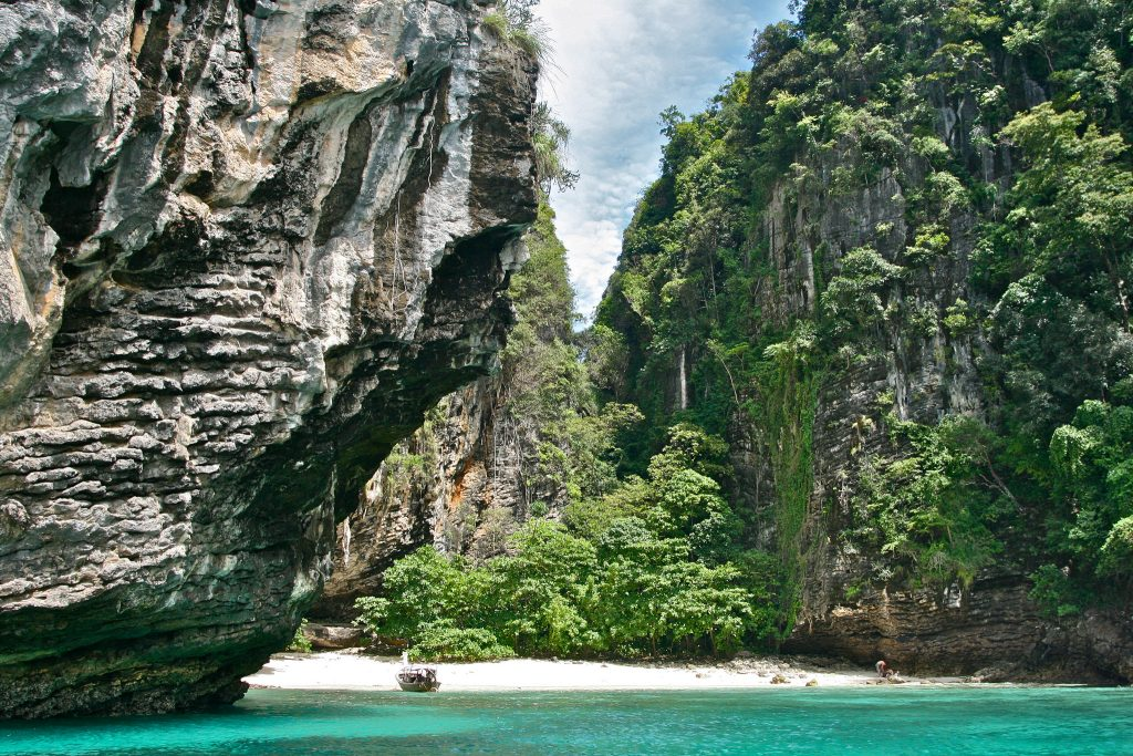 Voyage pas cher au Sri Lanka – Où réserver ?