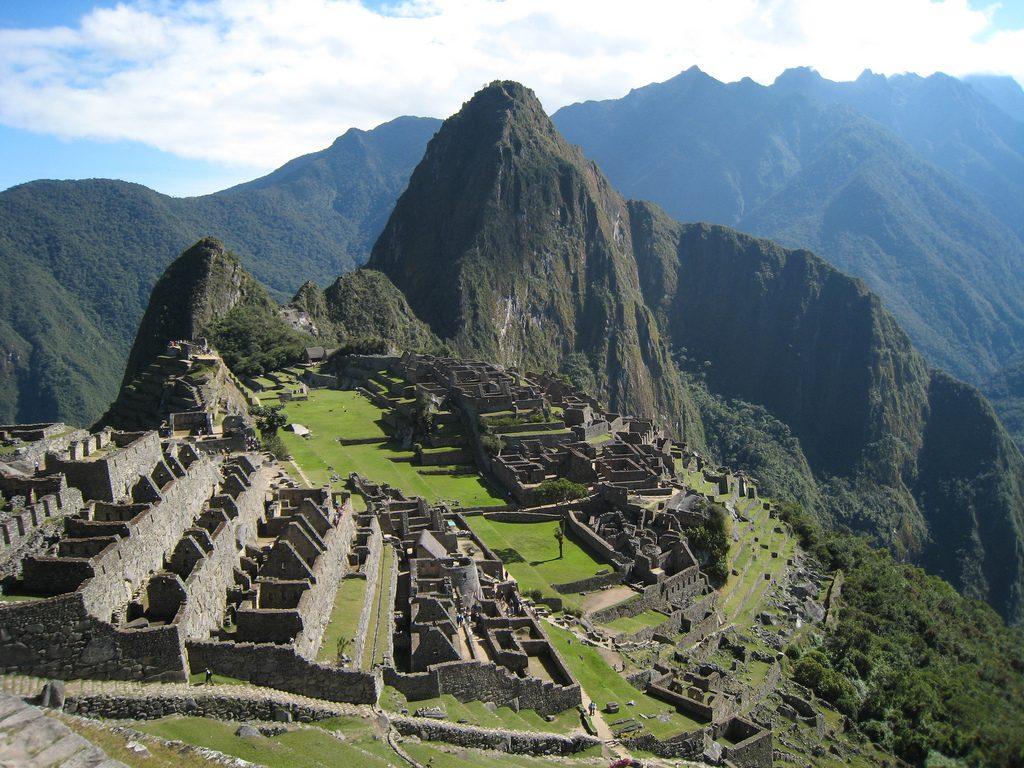 Trouver un circuit au Pérou – Où réserver ?